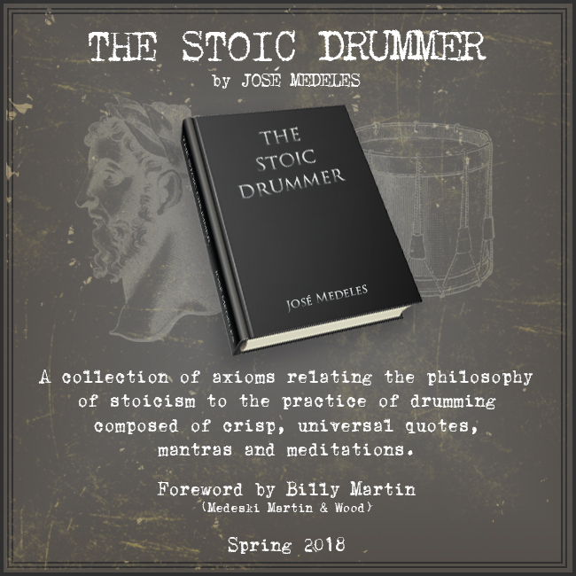 the-stoic-drummer-advert5_edit2