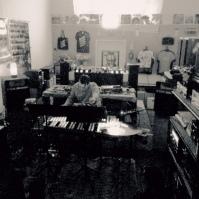 Speck's Records