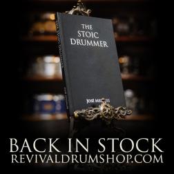 back-in-stock4