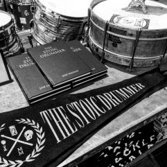 Chicago Vintage Drum Show 2019